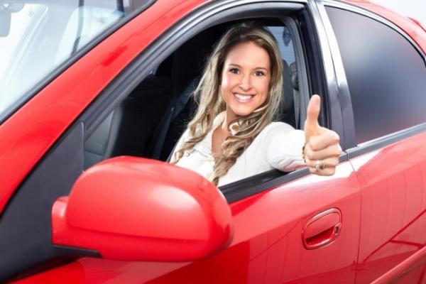 Как взять автокредит с минимальной переплатой?