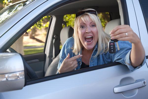 Насколько реально взять дешевый автокредит?
