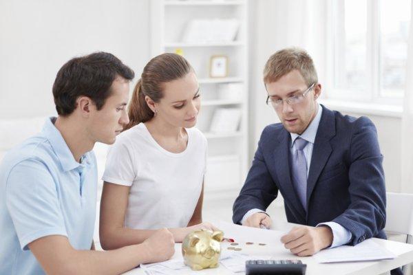 Как и где проверяется кредитное досье?