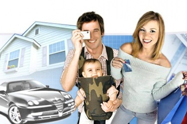 Потребительское кредитование – как сделать правильный выбор?
