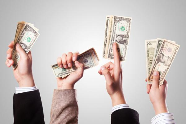 На какие цели может сгодиться потребительское кредитование?