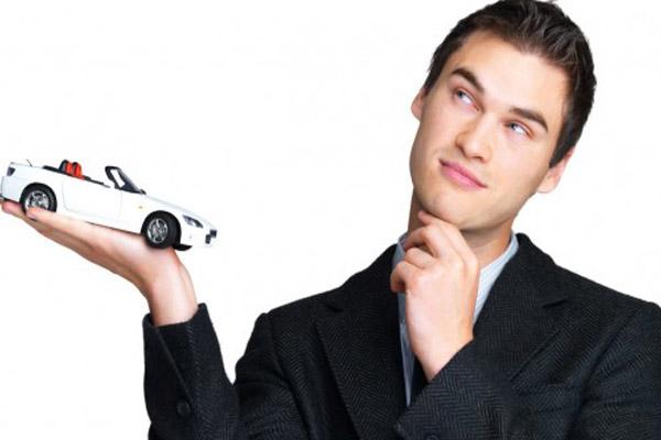 Реально ли взять автокредит выгодно?