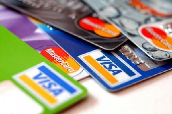 Кредитные карты банков – чего ожидать заемщикам в 2014 году?