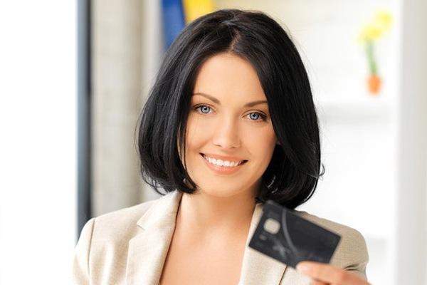 Как можно погасить задолженность по кредитной карте?