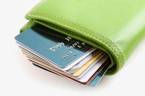 Виды кредитных карт – и все, что с ними связано