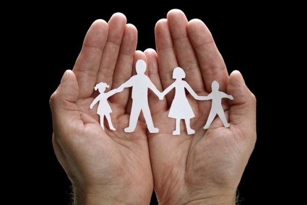 Доступен ли банковский кредит для многодетных семей?