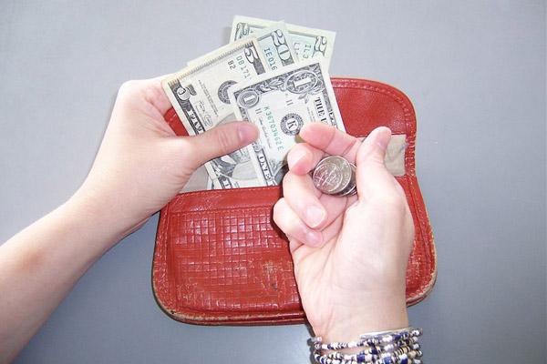 Кредит на потребительские нужды – тонкости и нюансы