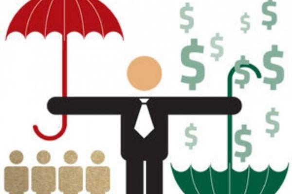 Нужно ли страхование кредитов, выдаваемых на потребительские нужды?