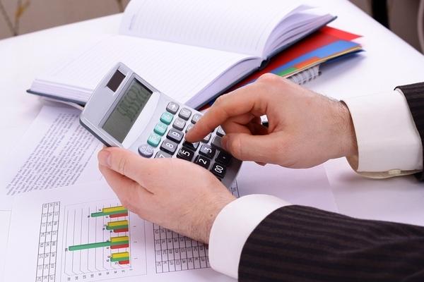 Что собой представляет лимит кредита?