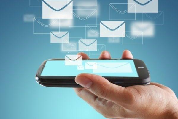Реально ли взять кредит через смс?