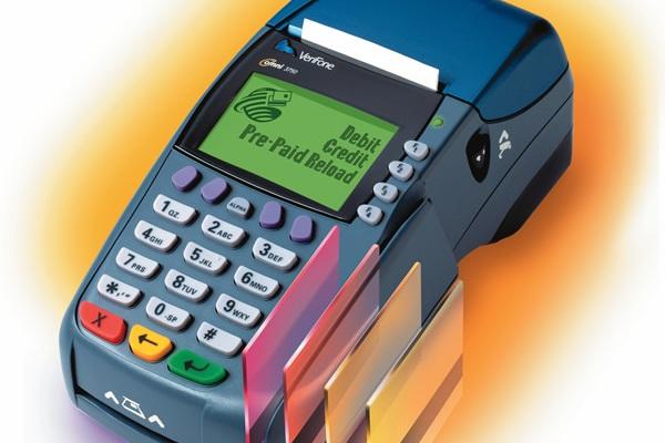Что собой представляет счет кредитной карты?
