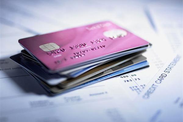 Баланс кредитной карты  и все, что с ним связано