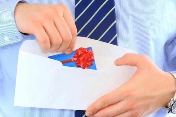 Кредитные карты по почте -  все ли так просто?