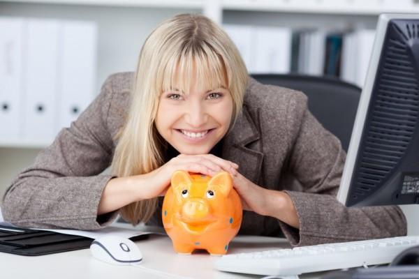 Чем грозит должнику досрочное погашение кредита?