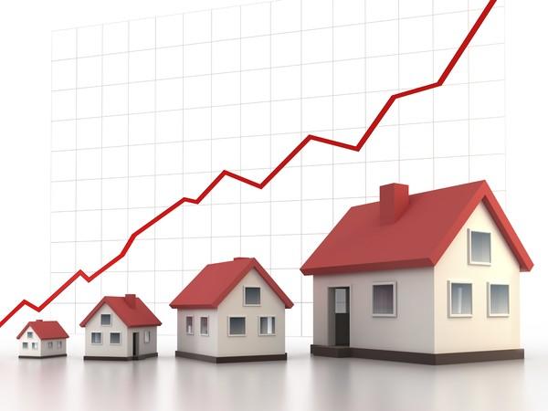 Что собой представляет досрочное частичное погашение ипотеки?