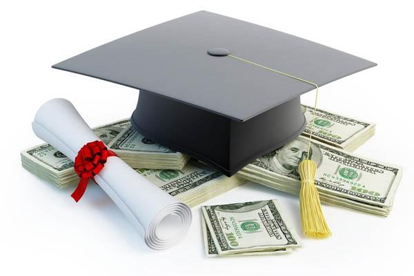 Возможно ли в России получить образование в кредит?