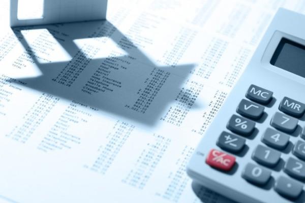 Сколько стоит кредит на жилье?