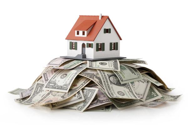 Оформление ипотеки - за что придется заплатить заемщику?