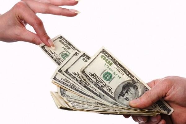 Как взять экспресс-кредит без справок?