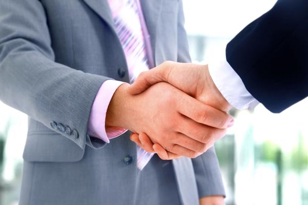 Что собой представляет пролонгация кредита, взятого на развитие бизнеса?