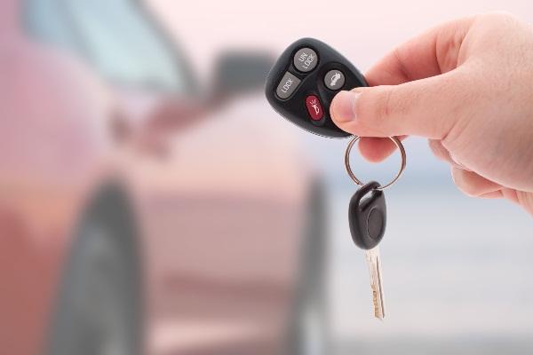 Можно ли в России взять «быстрый» кредит на машину и как это сделать?