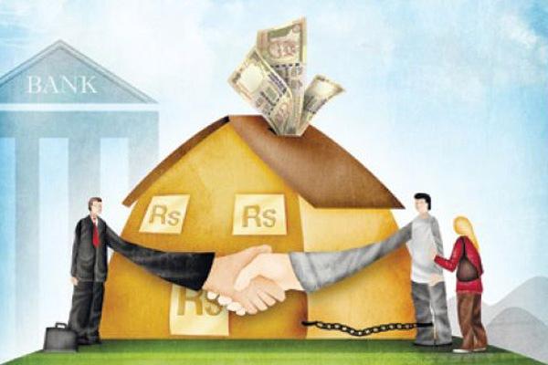 Возможно ли быстрое оформление ипотеки?