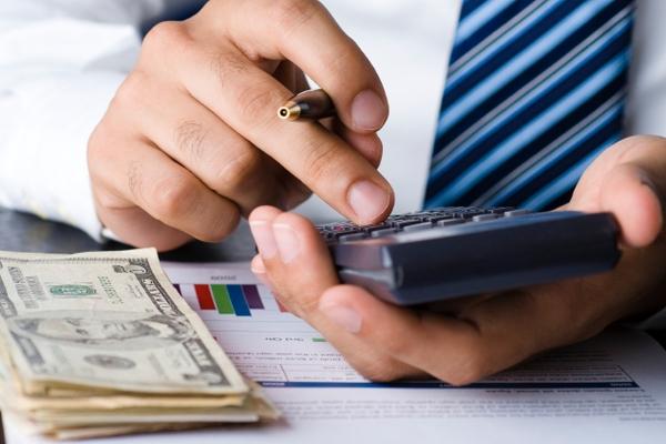 Выгодный кредит – это реально?