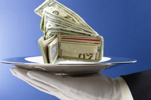 Хотите взять кредит в банке? Тогда эта информация для вас