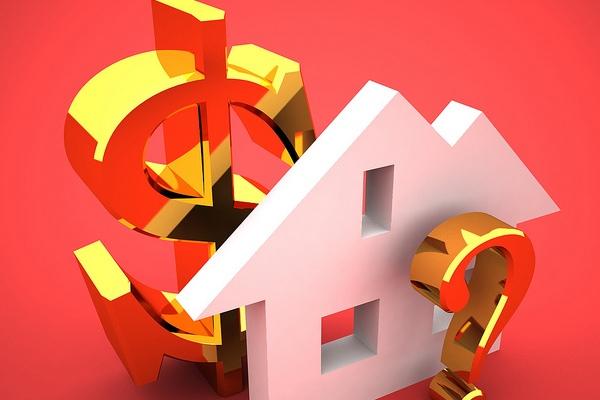 Возможно ли получить ипотеку человеку с плохой кредитной историей?