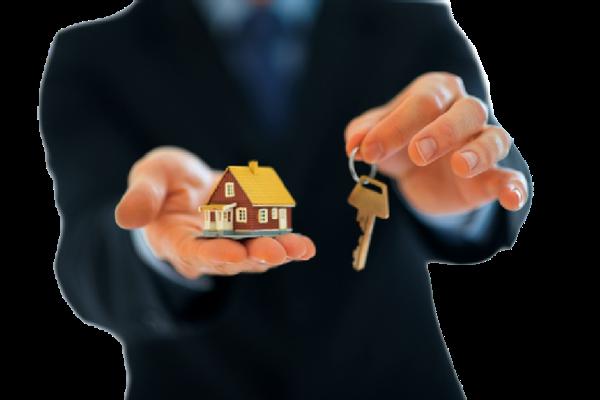 Что нужно знать, прежде чем взять ипотеку на жилье?