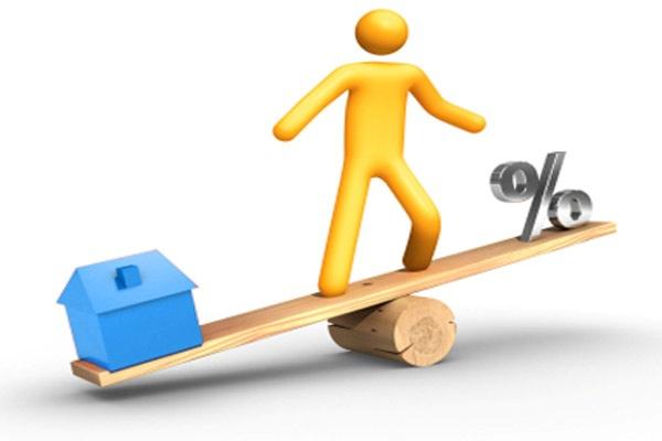 Стоит ли оформлять ипотеку на короткий срок?