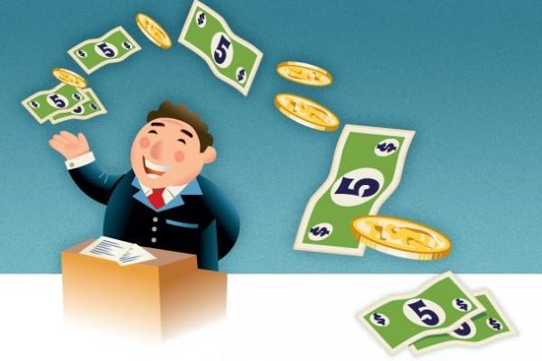 Возможно ли получить кредит, если вы обладатель не самого лучшего кредитного прошлого?