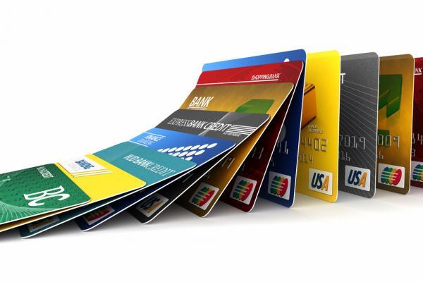 Что нужно знать, прежде чем оформить кредитную карту в банке?