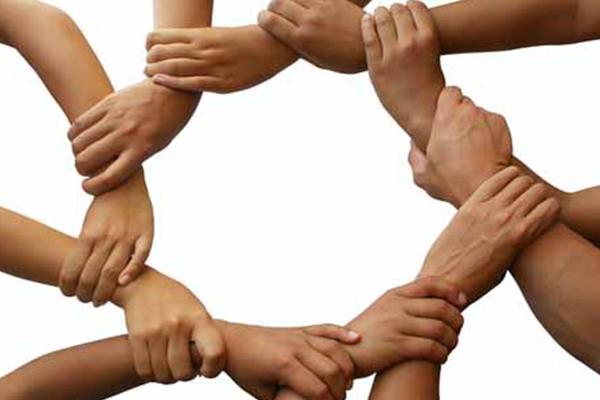 Какими бывают жилищные кооперативы?