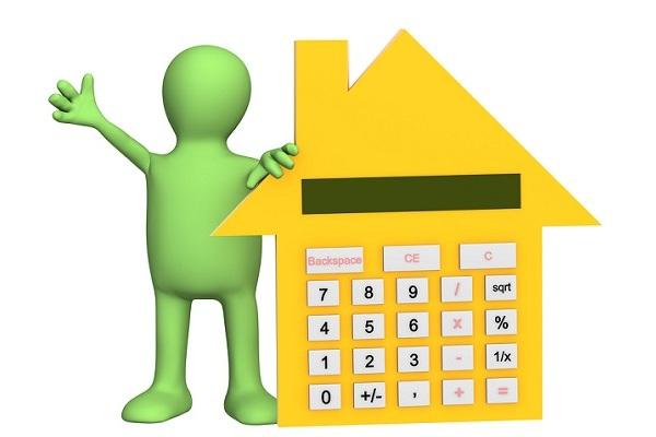 Кредит на жилье – на чем можно сэкономить?