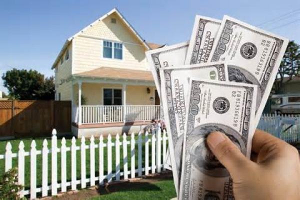 Первоначальный взнос по ипотеке – и все, что с ним связано