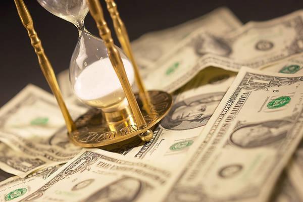 Мгновенный кредит – в чем особенности срочного заимствования?
