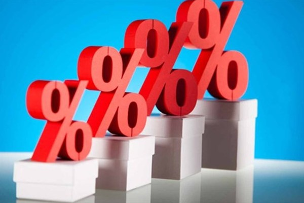 Может ли кредитное досье заемщика повлиять на величину взимаемого банком вознаграждения?