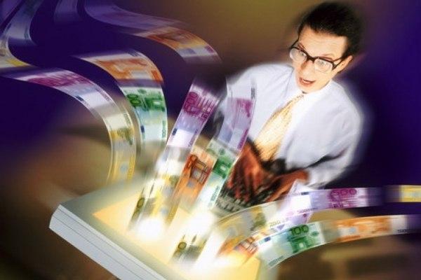 Какие бывают онлайн сервисы банков, и в чем их польза?
