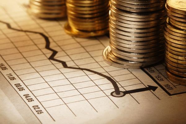 Что собой представляет инвестиционный кредит банка?