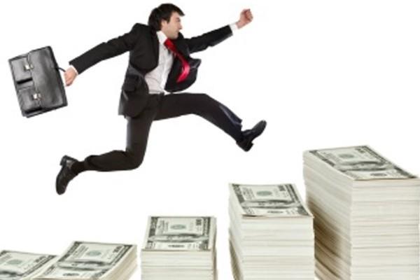 Как проводится оценка заемщика, если этот заемщик предприниматель?