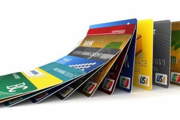 С кредиткой по жизни Ч. 2 –   как увеличить лимит кредитной карты?