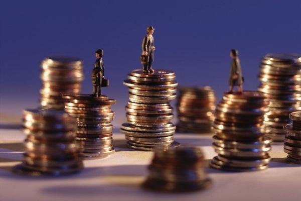 Лизинг для ИП – альтернатива традиционному бизнес-кредитованию
