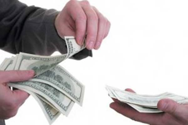 Кому банки дают взаймы?
