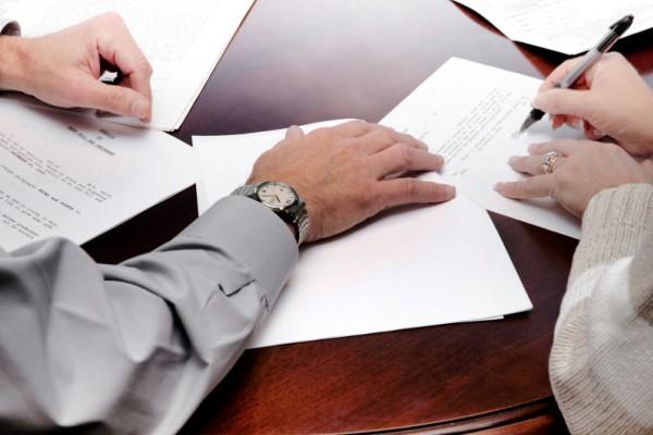 Что в себе таит договор займа по кредитной карте?