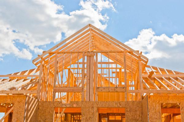 Как можно оформить кредит под залог земельного участка?