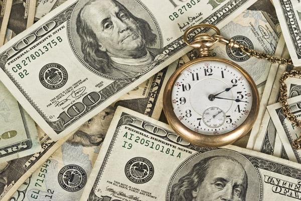 Действительно ли можно получить кредит за час?
