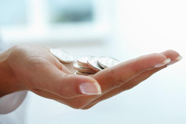 Поручительство по кредиту или Какими правами наделен гарант возвратности?