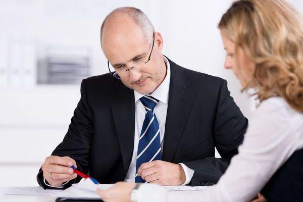 Что в себе может таить кредитное соглашение?