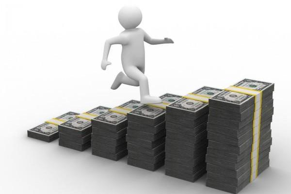 Возможно ли убедить банк дать кредит без справки о доходах?